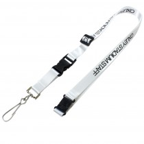 Adjustable Lanyards-20