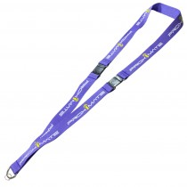 Multi Safety Lanyards-20
